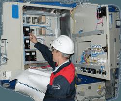 abakan.v-el.ru Статьи на тему: Услуги электриков в Абакане