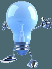 Электроуслуги в г.Абакан и в других городах. Список филиалов электромонтажных услуг. Ваш электрик